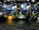 trip-barco 1