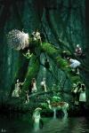 bosque personajillos