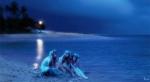 mar azul 1200XXXolas [1600x1200] estrecho copia