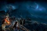 quema de brujas 1200-3 consulta de colores