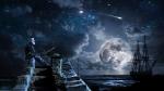 Dark_Night_Moon_ 3