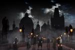 fantasmagorias en el puente 2