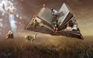 libro y mago animalesXXX_abuelo filtros con perro_corregido