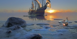 barco hielo despedida820
